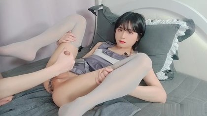Asian Tranny Pics