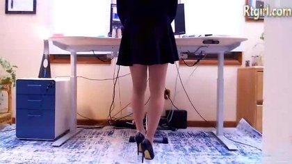 Ladyboy Dress XXX Clips