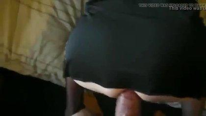 Ladyboy Chastity XXX Clips