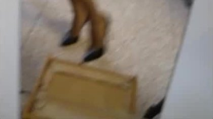 Ladyboy Chinese Crossdresser XXX Clips