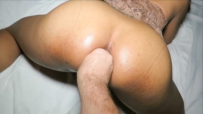 Ladyboy Fisting Porn Clips
