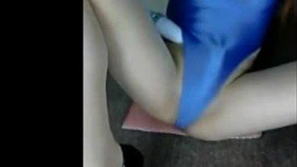 Ladyboy Japanese Pantyhose XXX Clips